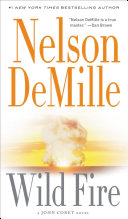 Wild Fire Pdf/ePub eBook