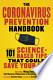 coronavirus prevention from books.google.com
