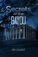 Secrets of the Bayou Pdf/ePub eBook