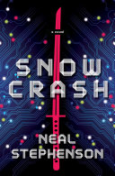 Snow Crash Pdf