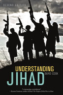 Pdf Understanding Jihad Telecharger