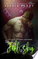 The Fall of Sky Book Online