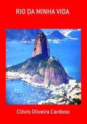 Rio Da Minha Vida [Pdf/ePub] eBook