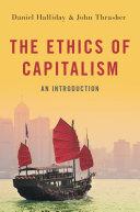 The Ethics of Capitalism [Pdf/ePub] eBook
