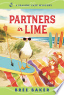 Partners in Lime Book PDF