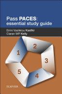 Pass PACES E Book