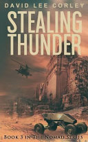 Stealing Thunder  A Military Thriller