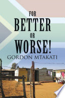 For Better or Worse!