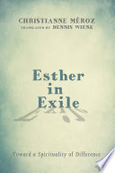 Esther in Exile