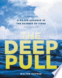 The Deep Pull
