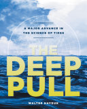 Pdf The Deep Pull Telecharger