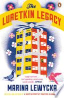 The Lubetkin Legacy