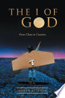 The I Of God