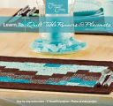 Learn to Quilt Table Runners and Placemats