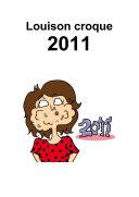 Louison croque 2011