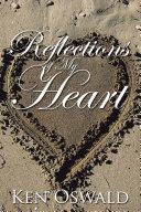 Reflections of My Heart [Pdf/ePub] eBook