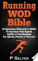 Running Wod Bible