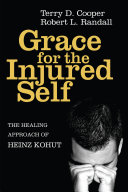 Grace for the Injured Self ebook