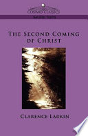 The Second Coming of Christ Book