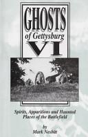 Ghosts of Gettysburg VI