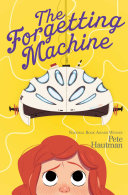 Pdf The Forgetting Machine Telecharger