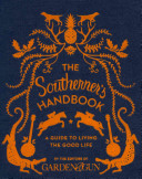 The Southerner S Handbook PDF
