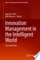 Innovation Management in the Intelligent World