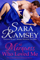 The Marquess Who Loved Me [Pdf/ePub] eBook