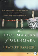 The Lace Makers of Glenmara LP