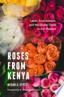 Roses From Kenya