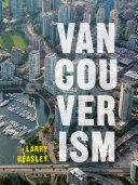 Pdf Vancouverism Telecharger