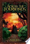 Across the Fourwinds