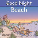 Good Night Beach Pdf/ePub eBook