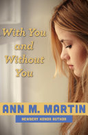 With You and Without You Pdf/ePub eBook