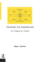 Training the Counsellor