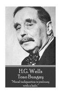 Pdf H.G. Wells - Tono Bungay