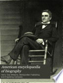 American Encyclopaedia of Biography