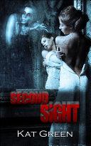 Second Sight Pdf/ePub eBook