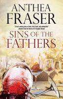 Sins of the Fathers Pdf/ePub eBook
