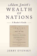 Adam Smith s Wealth of Nations Book PDF