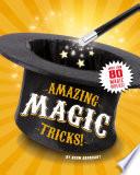 Amazing Magic Tricks!