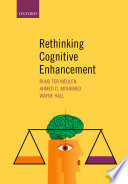 Rethinking Cognitive Enhancement Book PDF