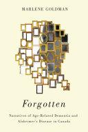 Forgotten [Pdf/ePub] eBook