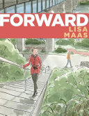 link to Forward in the TCC library catalog