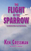 The Flight of the Sparrow