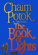 Pdf The Book of Lights Telecharger