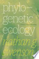 Phylogenetic Ecology