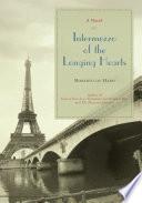 Intermezzo Of The Longing Hearts Book PDF