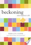 Beckoning Book PDF