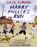 Harry Miller s Run Book